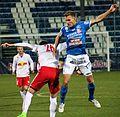 FC Liefering gegen Floridsdorfer AC (3. März 2017) 50.jpg