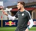 FC Liefering gegen SC Austria Lustenau (3. April 2018) 12.jpg