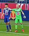 FC Liefering gegen SC Wiener Neustadt (10. Mai 2019) 35.jpg