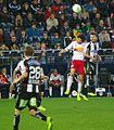 FC RB Salzburg vs SK Sturm Graz (2.11.2013) 20.JPG