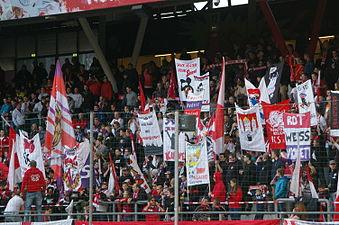 FC Red Bull Salzburg gegen SK Sturm Graz (Bundesliga) 45.JPG