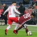 FC Red Bull Salzburg gegen SV Mattersburg (29. November 2017) 23.jpg
