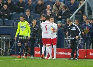 FC Red Bull Salzburg vs SK Sturm Graz (Bundesliga) 04.JPG