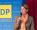 FDP-Wahlkampfkundgebung in der Wolkenburg Köln-2149.jpg