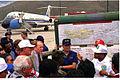 FEMA - 1222 - Photograph by Andrea Booher taken on 09-16-1995 in US Virgin Islands.jpg