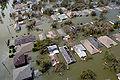 FEMA - 15008 - Photograph by Jocelyn Augustino taken on 08-30-2005 in Louisiana.jpg
