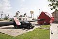 FEMA - 16078 - Photograph by Ed Edahl taken on 09-25-2005 in Texas.jpg