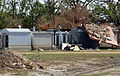 FEMA - 17880 - Photograph by Robert Kaufmann taken on 10-26-2005 in Louisiana.jpg