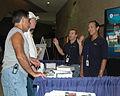 FEMA - 25606 - Photograph by Michelle Miller-Freeck taken on 08-09-2006 in Mississippi.jpg