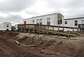 FEMA - 30663 - ADA ramp on temporary housing in Kansas.jpg