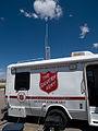 FEMA - 35460 - Salvation Army command center in Colorado.jpg