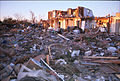FEMA - 3819 - Photograph by Andrea Booher taken on 05-01-1999 in Oklahoma.jpg