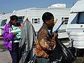 FEMA - 416 - Photograph by Dave Saville taken on 10-01-1999 in North Carolina.jpg