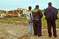 FEMA - 44329 - Preliminary Damage Assessment (PDA) team Oklahoma.jpg