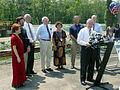 FEMA - 5192 - Photograph by Susan Greatorex taken on 07-23-2001 in Pennsylvania.jpg
