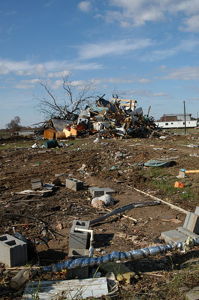 File:FEMA - 7305 - Photograph by Liz Roll taken on 11-16-2002 in Tennessee.jpg