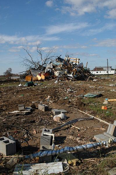 File:FEMA - 7305 - Photograph by Liz Roll taken on 11-16-2002 in Tennessee.jpg