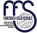 FFS Logo.jpg