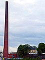 FI-Tampere-2019-09-08T160927EEST lc.JPG