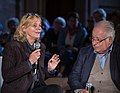FIG 2015 - Grand entretien Florence Aubenas 01.jpg