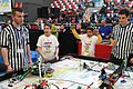 FIRST Finals- Lego League and Tech Challenge (33095218911).jpg