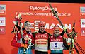 FIS NordicCombined WorldCup 72.jpg