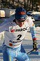 FIS Nordic WSC Lahti 2017 Matti Heikkinen.jpg