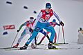 FIS Worldcup Nordic Combined Ramsau 20161218 DSC 8665.jpg