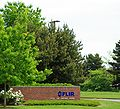 FLIR entrance sign.JPG