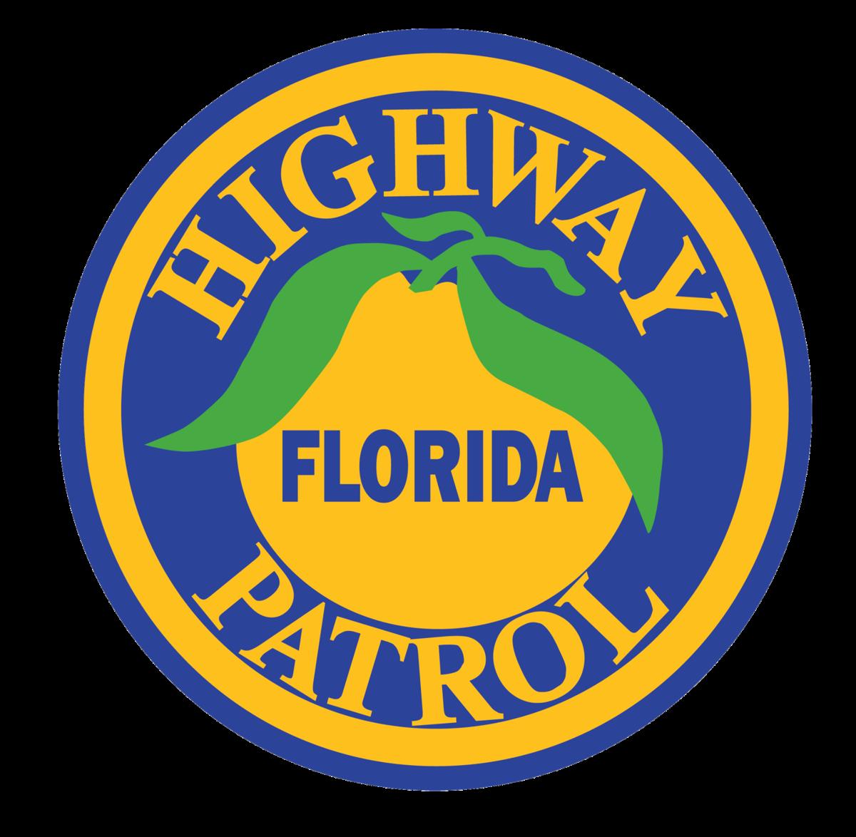 Florida Highway Patrol Traffic >> Florida Highway Patrol Wikipedia