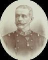 FML Rudolf Prinz von Liechtenstein 1895 Th. Mayerhofer.png
