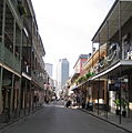 FQ29Jan07UpRoyal.jpg