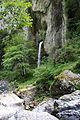 FR64 Gorges de Kakouetta53.JPG