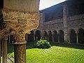 FR Cloitre Saint Lizier.JPG