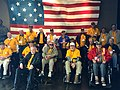 FT. McHENRY WWII HONOR FLIGHT ARIZONA 2.7MB.jpg