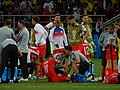 FWC 2018 - Round of 16 - COL v ENG - Photo 073.jpg