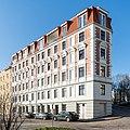 Faßlochsberg 11a, 11b (Magdeburg-Altstadt).1.ajb.jpg