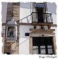 Façade originale à Braga (2049131397).jpg