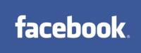 Ֆեյսբուքի պատկերանիշ