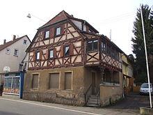 Fachwerkhaus Bahnhofstraße Eschelbronn 04.JPG