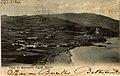 Faial, Praia do Almoxarife, ilha do Faial, Açores, Arquivo de Villa Maria, Angra do Heroísmo, Açores..jpg