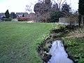 Fairywell Brook - geograph.org.uk - 349025.jpg