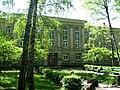 Fakulta pedagogiky a psychologie Lotyšské univerzity.jpg