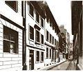 Falkoniergasse um 1910.jpg