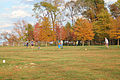 Fall fun at Westmoreland State Park Virginia (22348237982).jpg