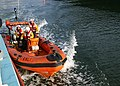 Falmouth inshore lifeboat - geograph.org.uk - 1375265.jpg