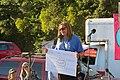 Families Belong Together - San Rafael Rally - Photo - 39 (29069638748).jpg