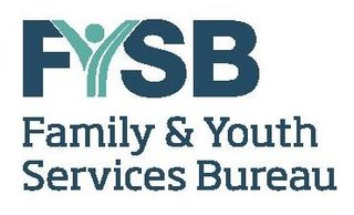 Family and Youth Services Bureau Division of the U.S. Department of Health and Human Services.