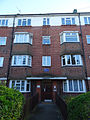 Fanny Craddock - Fairwood Court 33 Fairlop Road Leytonstone London E11 1BJ.jpg