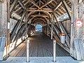 Farbschachenbrücke über die Entlen, Entlebuch LU - Hasle LU 20190216-jag9889.jpg